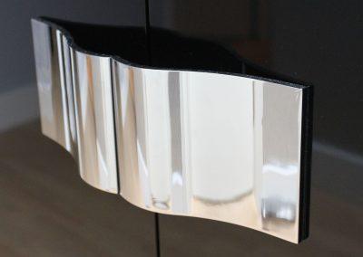Möbel Berlin - Schrank nach Maß - Detail_02