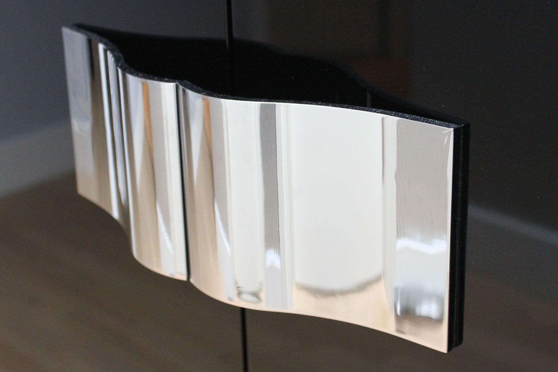 Detaillösungen - Tischlerei für exklusiven Möbelbau und individuelle ...