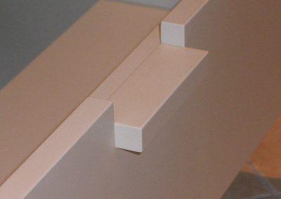 Möbel Berlin - Schrank nach Maß - Detail_05