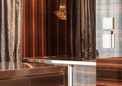 Möbel Berlin - Schrank nach Maß - Detail_08