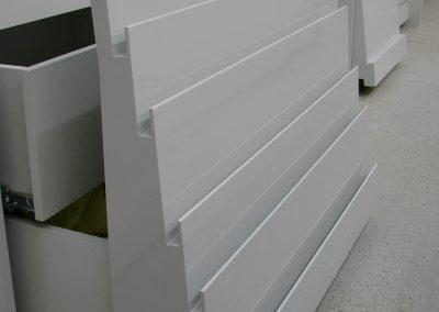 Möbel Berlin - Schrank nach Maß - Detail_12