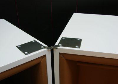 Möbel Berlin - Schrank nach Maß - Detail_18
