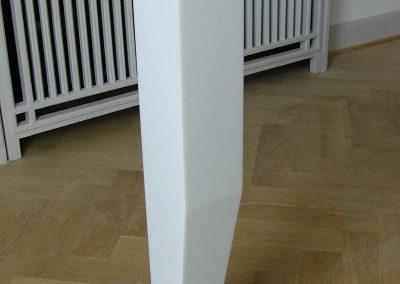 Möbel Berlin - Schrank nach Maß - Detail_22
