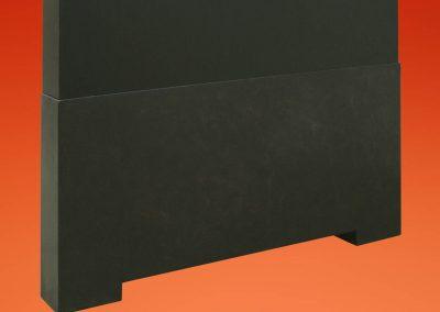 Möbel Berlin - Schrank nach Maß - Detail_26
