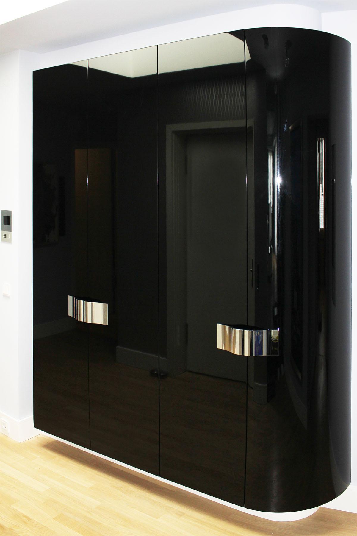 unikate tischlerei f r exklusiven m belbau und individuelle ma anfertigungen berlin. Black Bedroom Furniture Sets. Home Design Ideas
