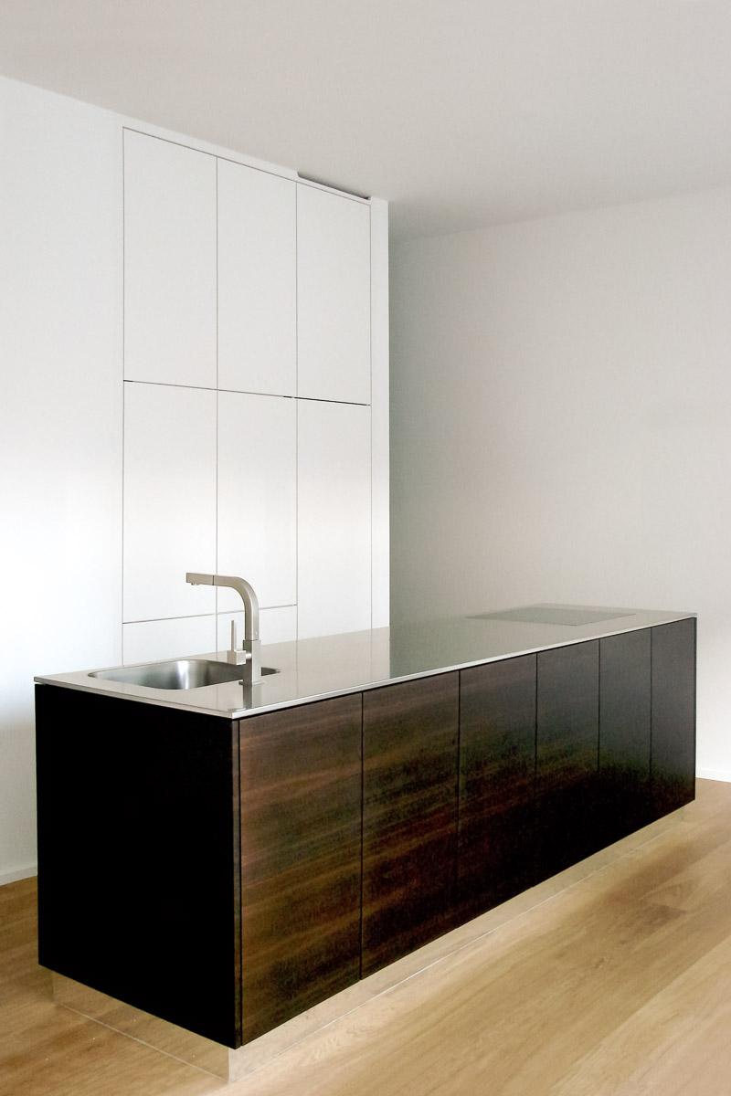 k chen tischlerei f r exklusiven m belbau und. Black Bedroom Furniture Sets. Home Design Ideas
