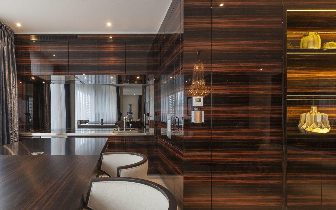 dip 03 k che tischlerei f r exklusiven m belbau und individuelle ma anfertigungen berlin. Black Bedroom Furniture Sets. Home Design Ideas
