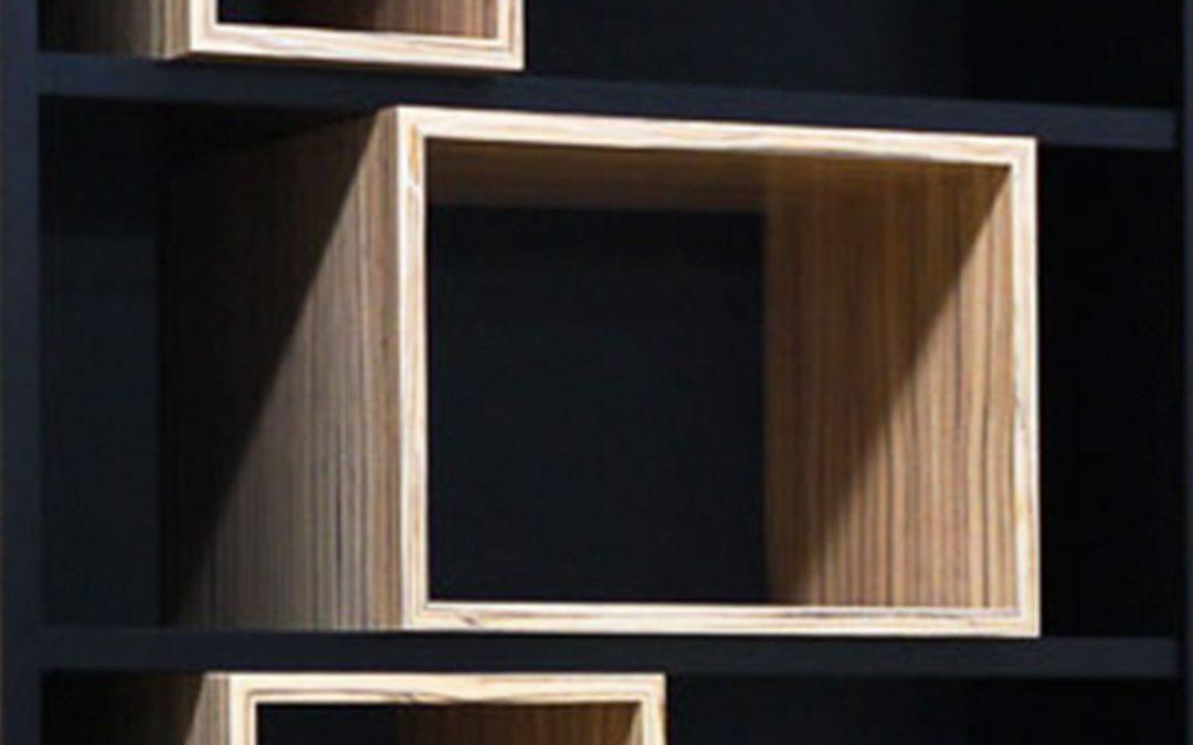Möbeltischlerei Berlin objektdesign weitere projektbeispiele möbelbau berlin ladenbau