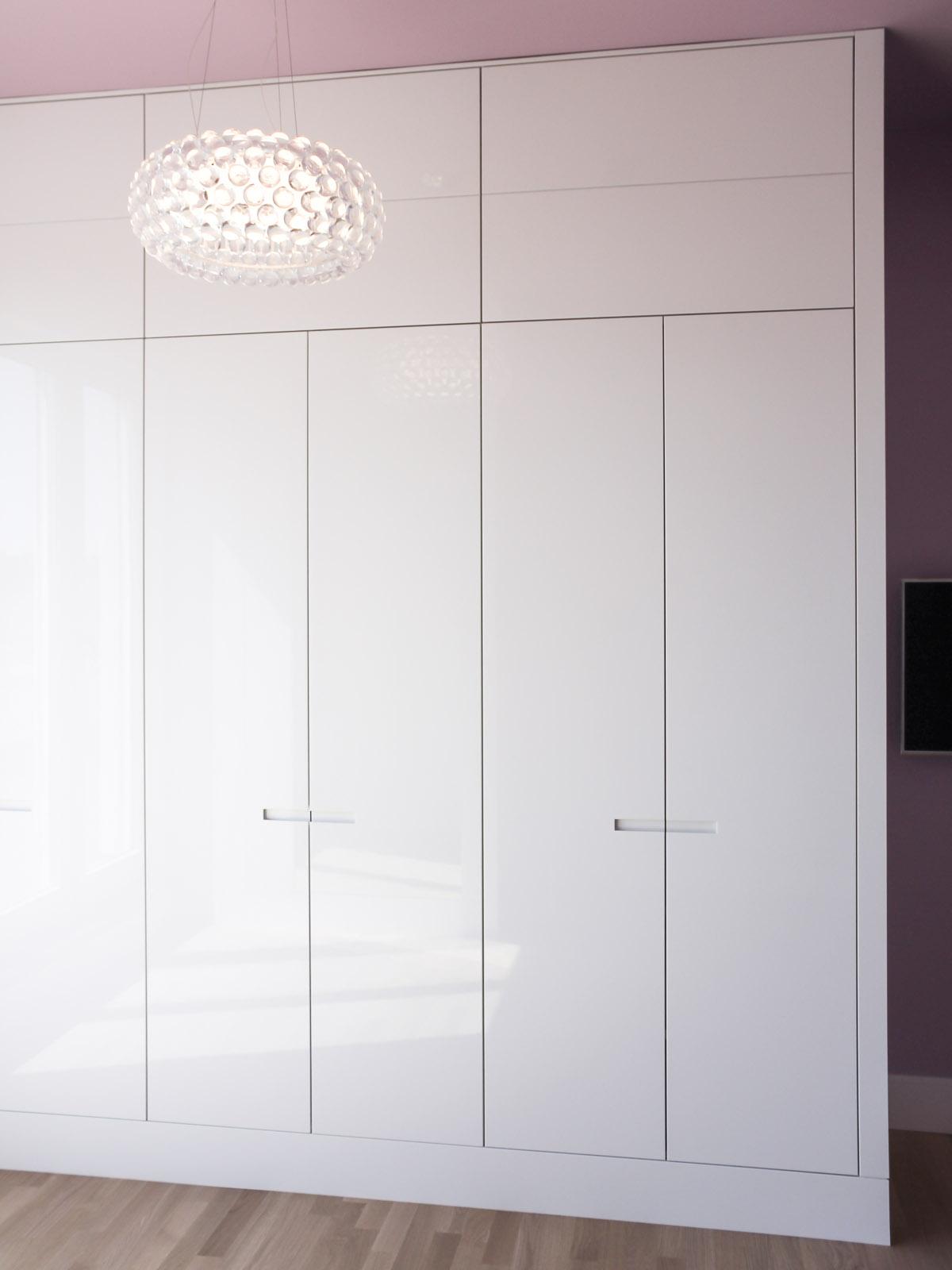 schrank nach ma berlin einbauschrank kleiderschrank tischlerei f r exklusiven m belbau und. Black Bedroom Furniture Sets. Home Design Ideas