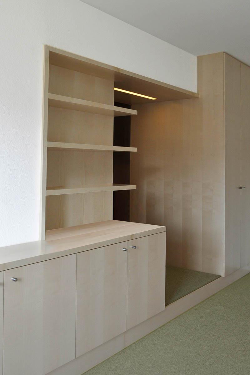 schrank nach ma einbauschrank stauschrank berlin tischlerei f r exklusiven m belbau und. Black Bedroom Furniture Sets. Home Design Ideas